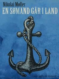 Cover En sømand går i land