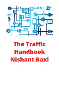 Cover The Traffic Handbook