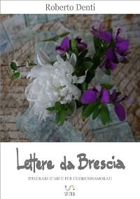 Cover Lettere da Brescia
