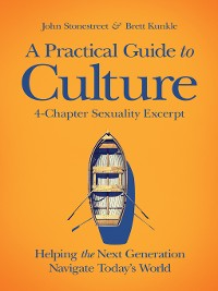 Cover A Practical Guide to Culture