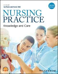 Cover Nursing Practice