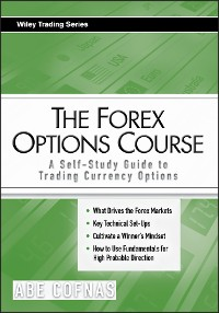 Cover The Forex Options Course