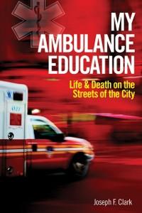 Cover My Ambulance Education