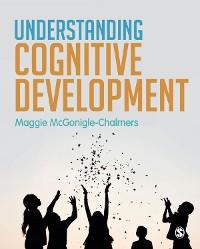 Cover Understanding Cognitive Development