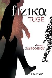 Cover Fizika tuge