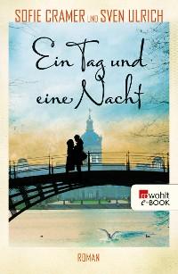 Cover Ein Tag und eine Nacht