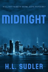 Cover Midnight