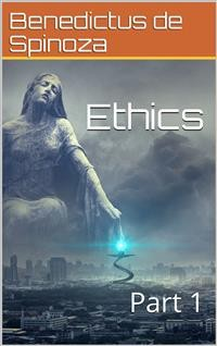 Cover Ethics — Part 1