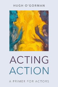 Cover Acting Action