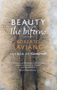 Cover Beauty and the Inferno