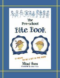 Cover The Pre-school Bite Book