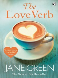 Cover The Love Verb