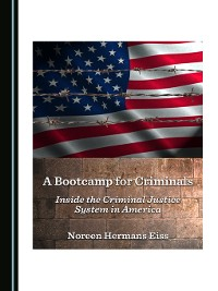 Cover A Bootcamp for Criminals