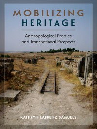 Cover Mobilizing Heritage