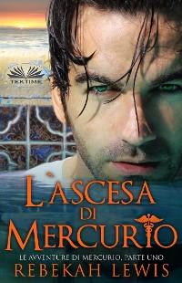 Cover L'Ascesa Di Mercurio