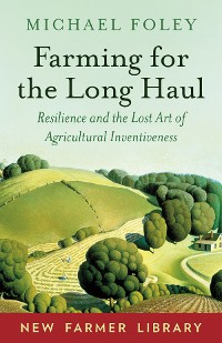 Cover Farming for the Long Haul