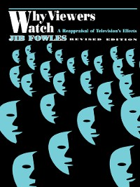 Cover Why Viewers Watch