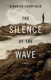 Cover Silence of the Wave