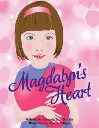 Cover Magdalyn'S Heart