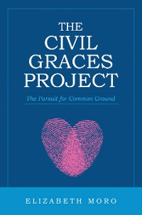 Cover The Civil Graces Project