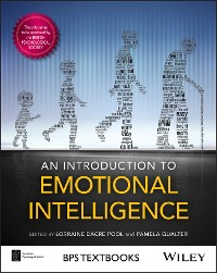 Cover An Introduction to Emotional Intelligence