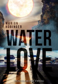 Cover Water Love