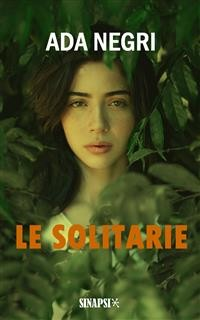 Cover Le solitarie