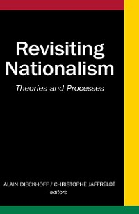 Cover Revisiting Nationalism