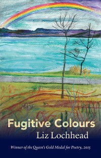 Cover Fugitive Colours