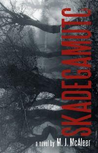Cover Skadegamutc