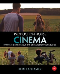 Cover Production House Cinema