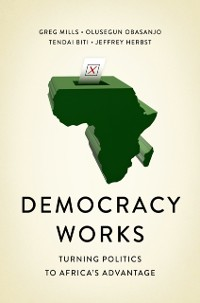 Cover Democracy Works
