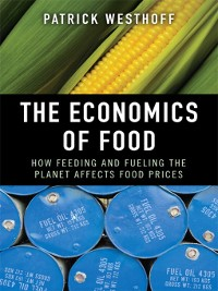 Cover The Economics of Food