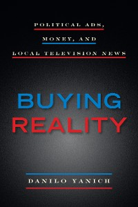 Cover Buying Reality