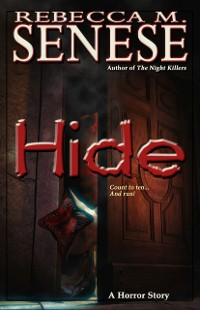 Cover Hide: A Horror Story