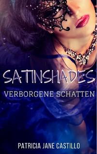 Cover Satinshades