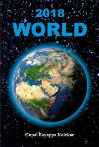 Cover 2018 WORLD