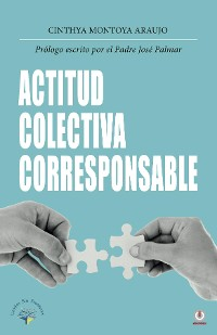 Cover Actitud colectiva corresponsable