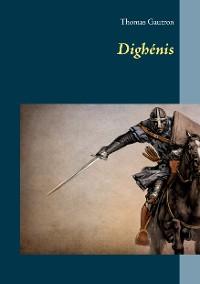 Cover Dighénis