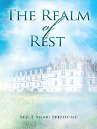 Cover Realm of Rest