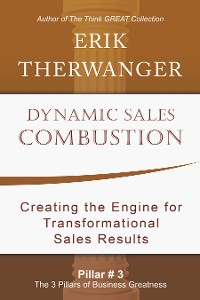 Cover Dynamic Sales Combustion