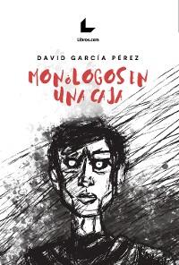 Cover Monólogos en una caja