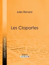 Cover Les Cloportes