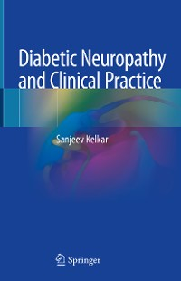 Cover Diabetic Neuropathy and Clinical Practice