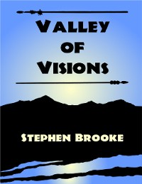 Cover Valley of Visions