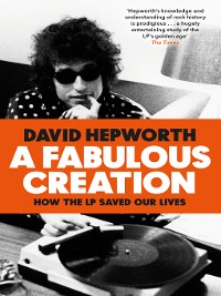 Cover A Fabulous Creation