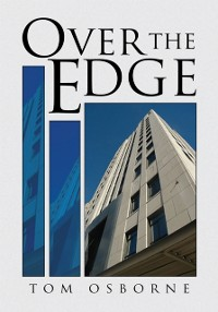 Cover Over the Edge