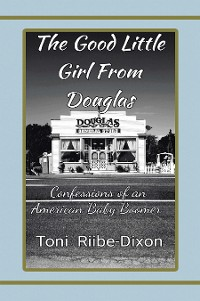 Cover The Good Little Girl from Douglas