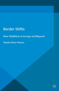 Cover Border Shifts