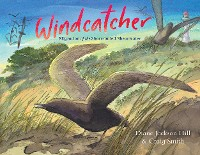 Cover Windcatcher
